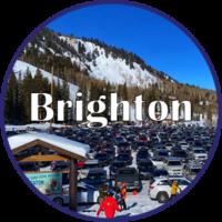 Brighton Parking Lot image button